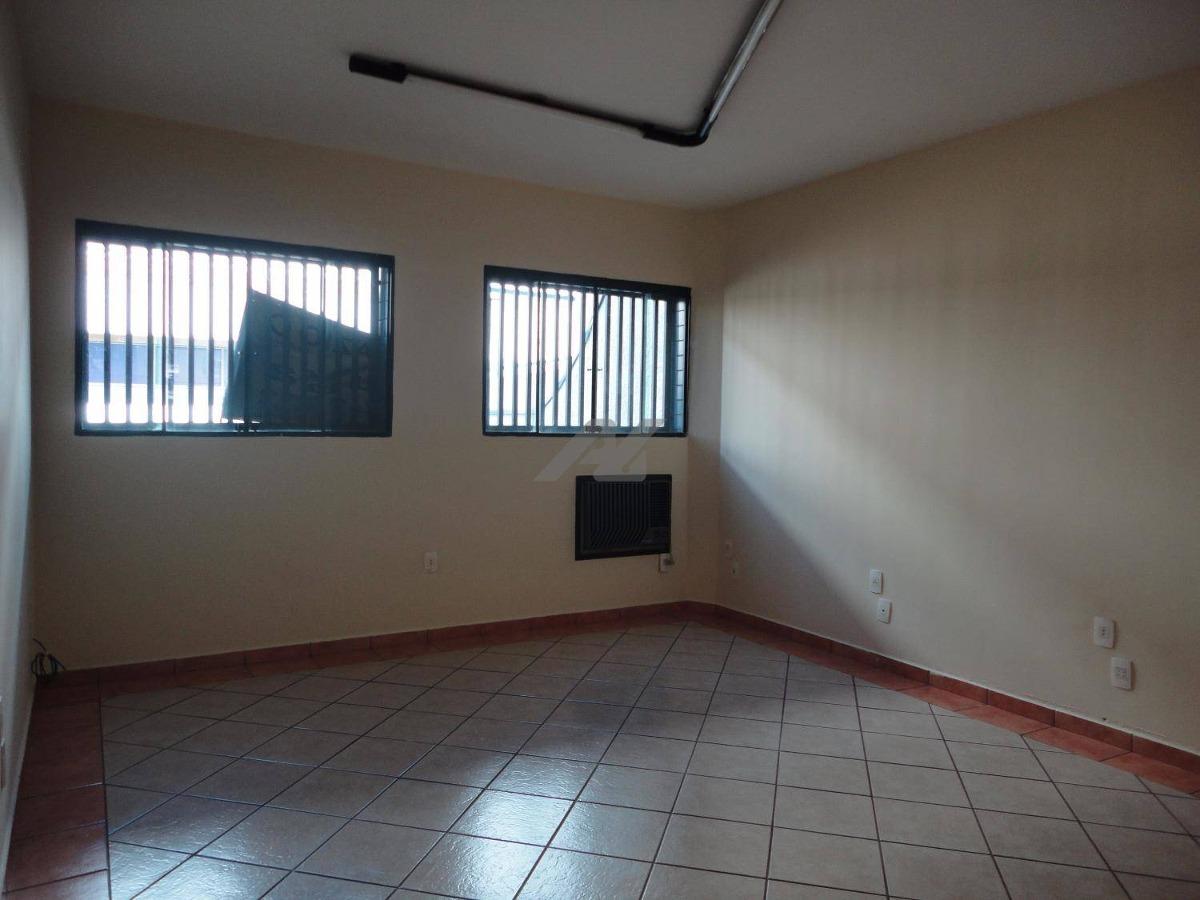 prédio á venda e para aluguel em bonfim - pr002565