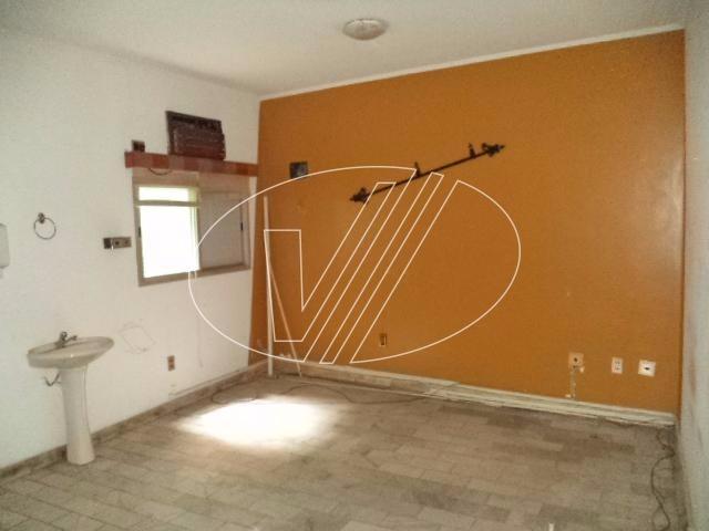 prédio á venda e para aluguel em botafogo - pr233086