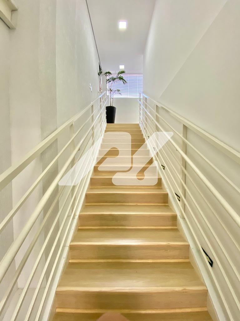 prédio á venda e para aluguel em cambuí - pr007904