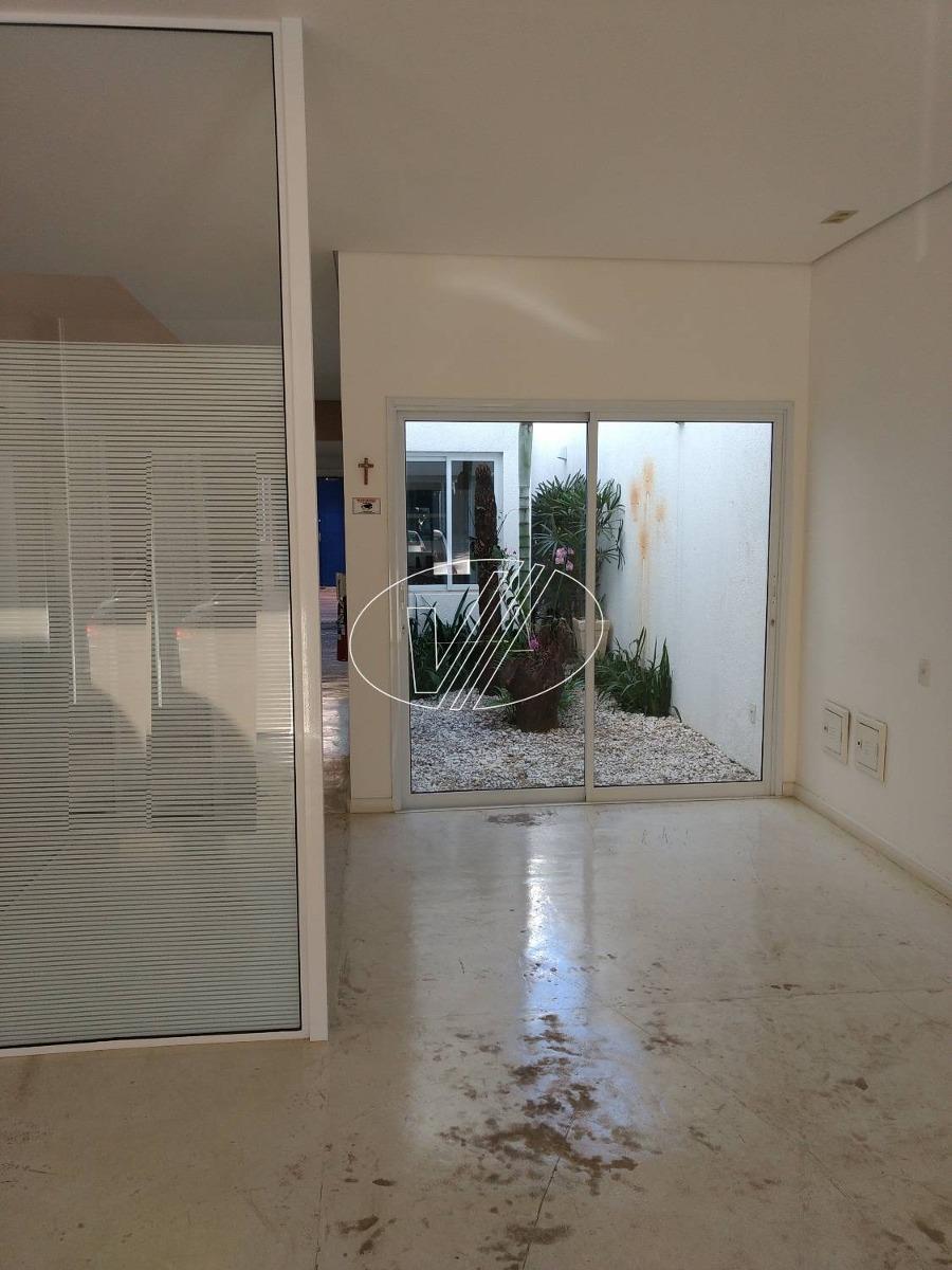 prédio á venda e para aluguel em cambuí - pr229549