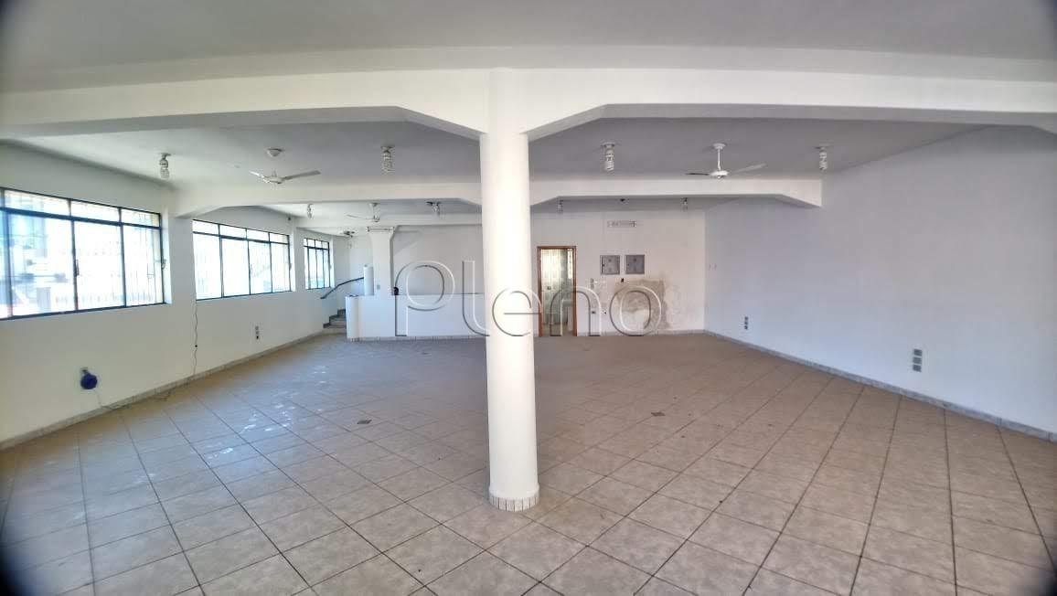 prédio á venda e para aluguel em centro - pr016214