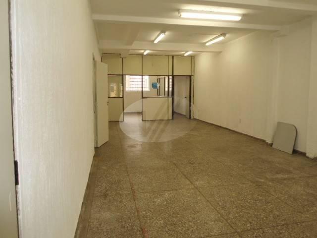 prédio á venda e para aluguel em centro - pr192004