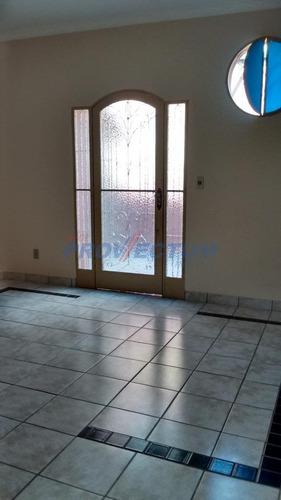 prédio á venda e para aluguel em centro - pr194397