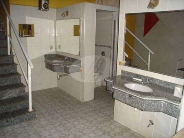 prédio á venda e para aluguel em centro - pr202394