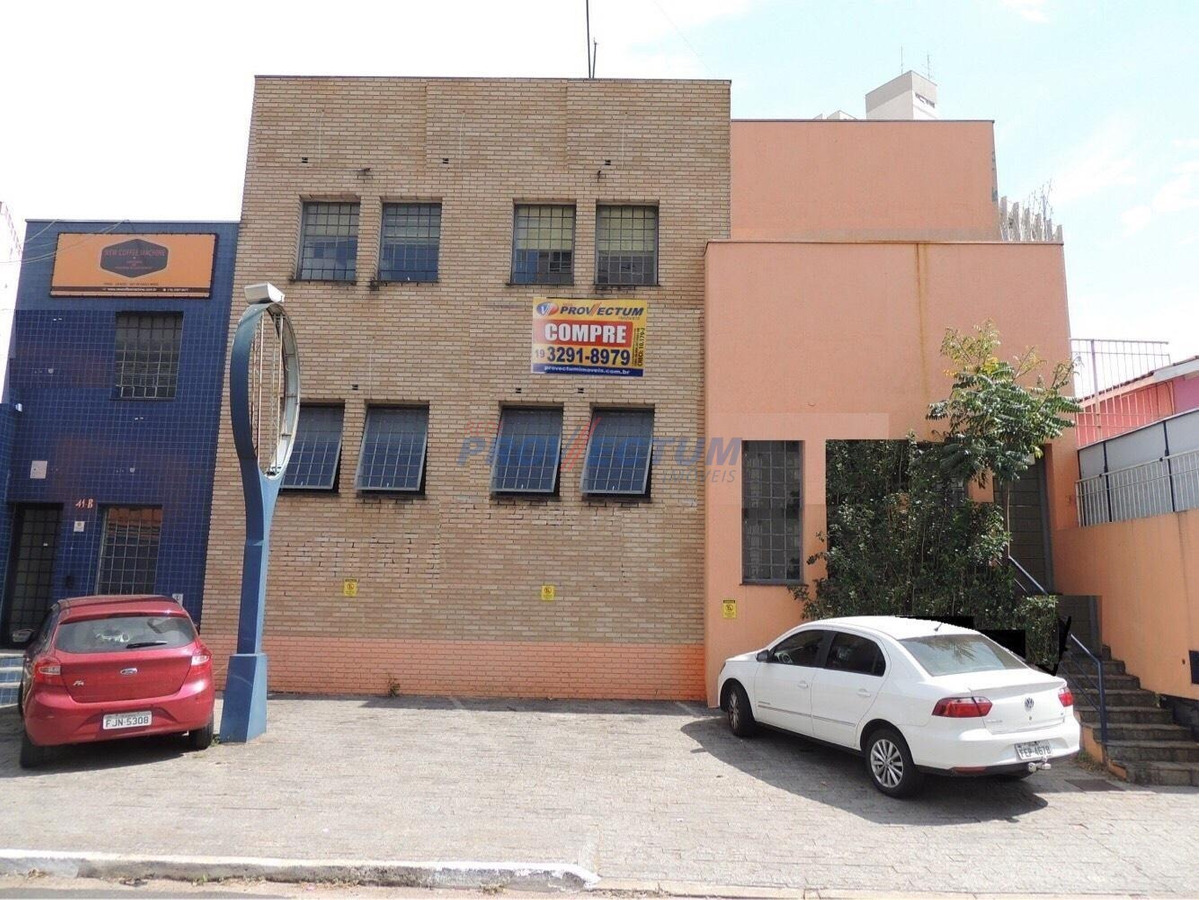 prédio á venda e para aluguel em centro - pr249449
