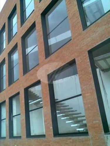 prédio á venda e para aluguel em jardim miriam - pr200046