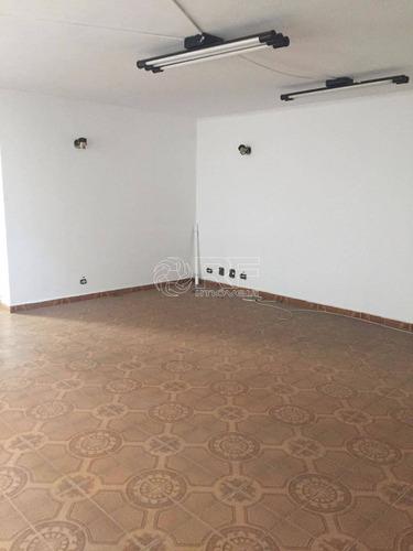 prédio á venda e para aluguel em mooca - pr000830