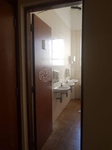 prédio á venda e para aluguel em penha - pr004598