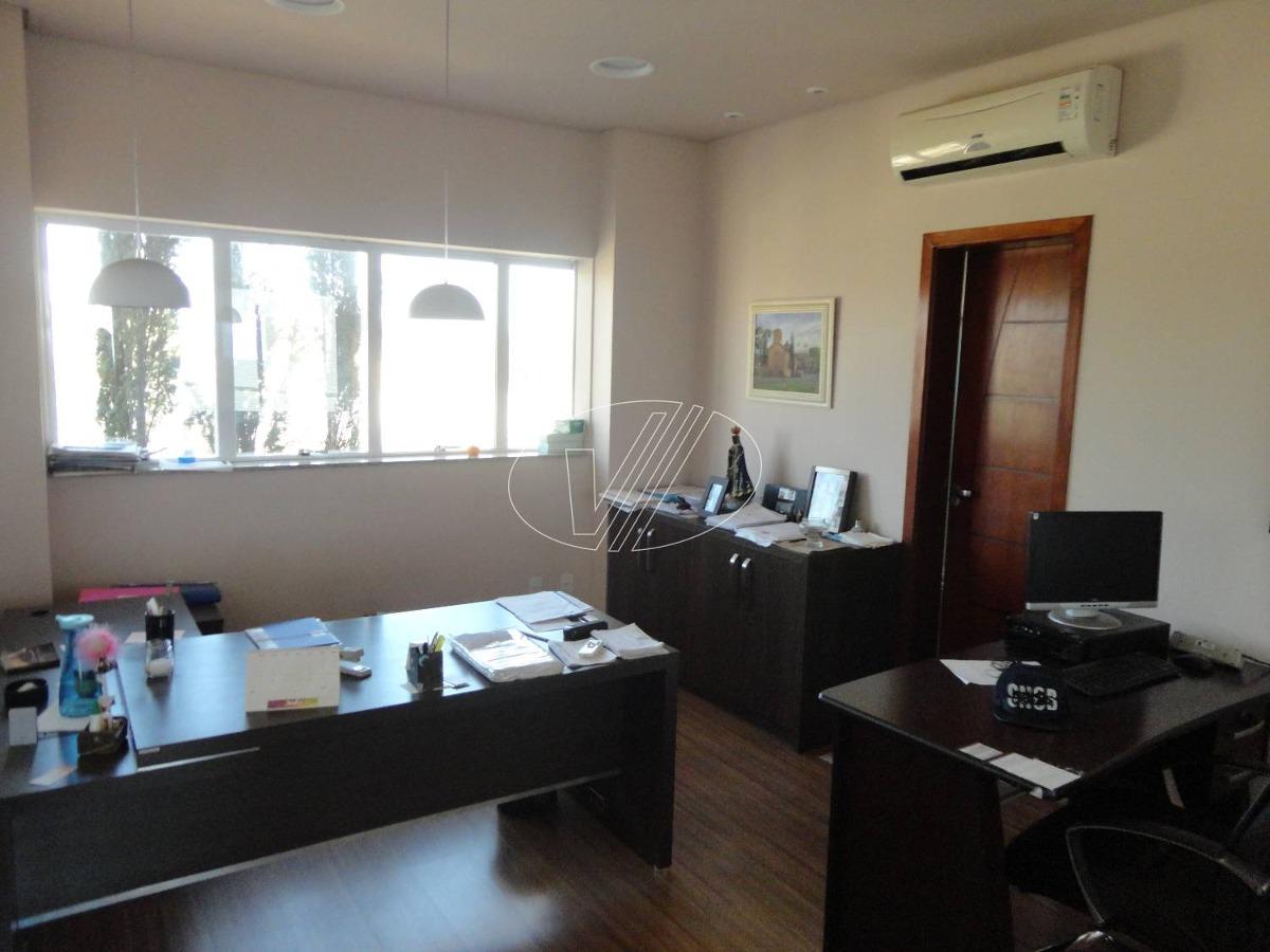 prédio á venda e para aluguel em swiss park - pr229320