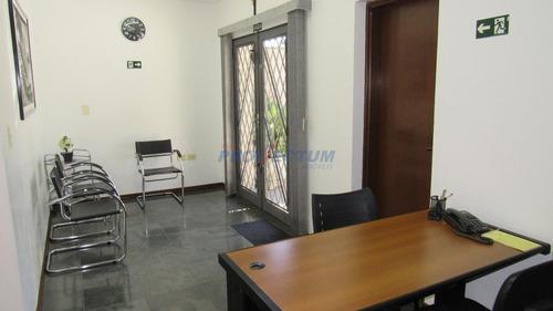 prédio á venda e para aluguel em vila nova valinhos - pr236185