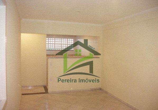 prédio a venda no bairro jardim guadalajara em vila velha - - 374-15539