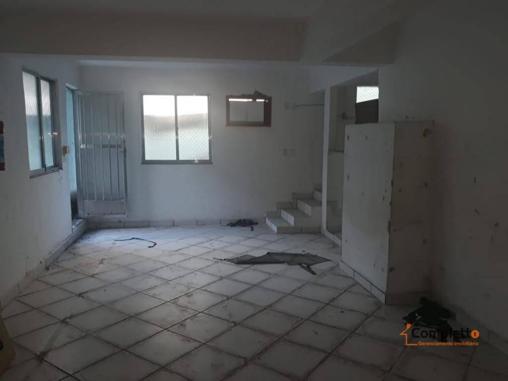 prédio a venda por r$ 900.000 ou aluguel por r$ 4.000/mês - freguesia (jacarepaguá) - pr0003