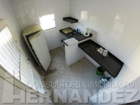 predio adaptado p/ clinica medica. - loc998027