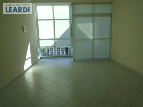 prédio alphaville comercial - barueri - ref: 440435