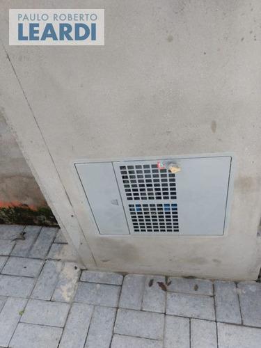 prédio barbosas - arujá - ref: 539010