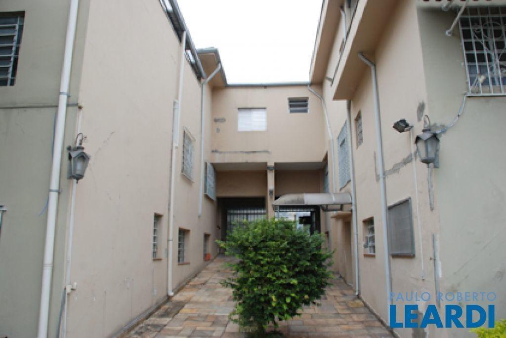 prédio - belenzinho - sp - 463241