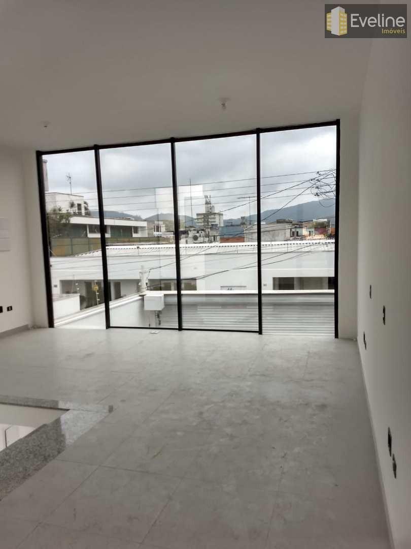 prédio, centro, mogi das cruzes - r$ 850 mil, cod: 1189 - v1189