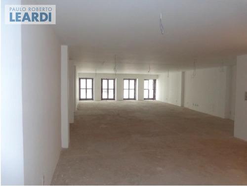 prédio centro - rio de janeiro - ref: 439425