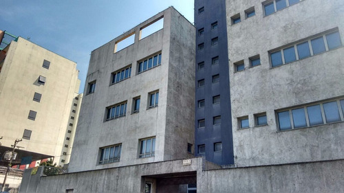 prédio com 20 salas, 12 vagas - vila mariana