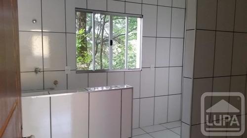 prédio com apartamentos residenciais - tucuruvi - ls20204