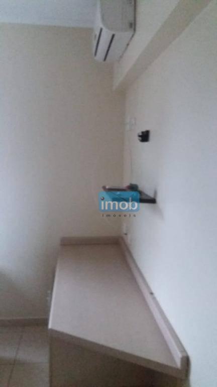 prédio com lazer - ap6733