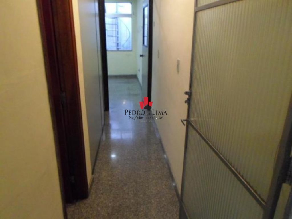 prédio comercial , 03 andares 8 salas  em penha. - pe22508
