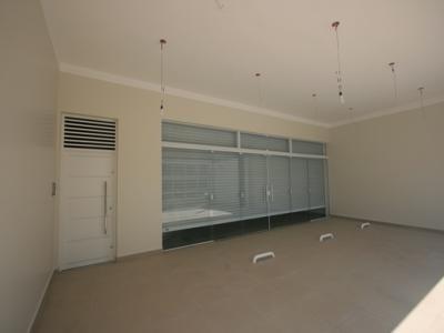 prédio comercial - 2230