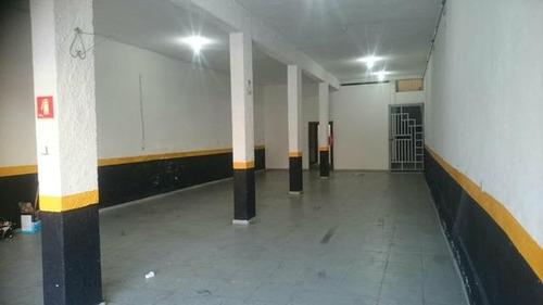 prédio comercial 600 m² bairro barcelona são caetano do sul - 876