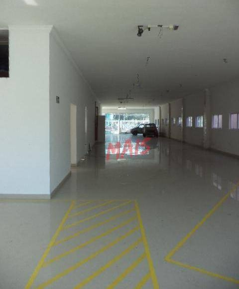 prédio comercial!!! amplo, elevador, avenida movimentada - pr0006