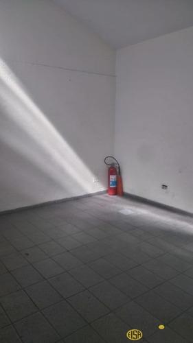 prédio comercial av guapira, excelente localização, confira! - et4197