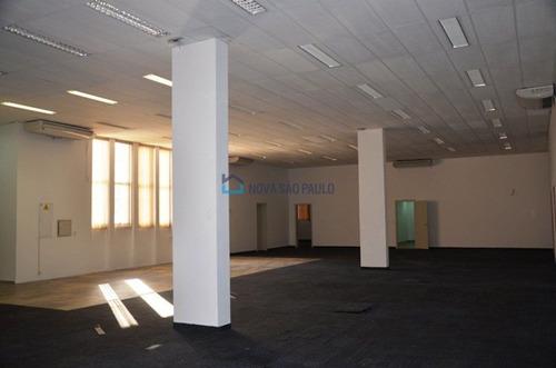 prédio comercial - bi18330