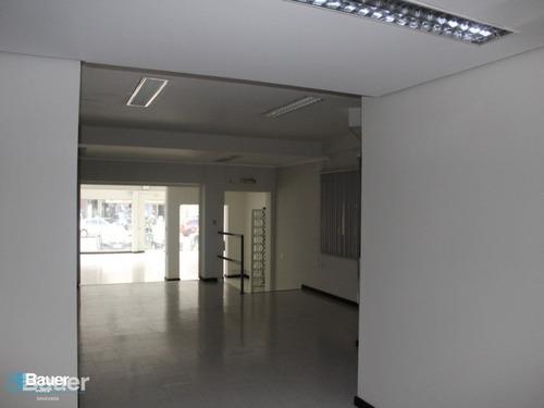 predio comercial - botafogo - ref: 50606 - l-50606