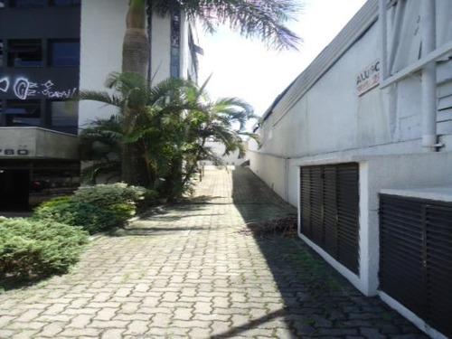 predio comercial butantã são paulo r$ 36.000,00 - 7868