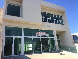 prédio comercial cajamar sp oportunidade!! - pt00021 - 4244084