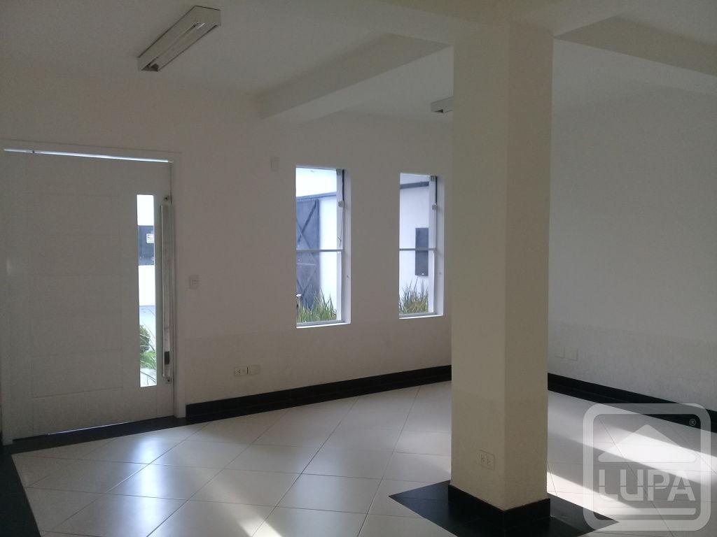 prédio comercial- casa verde - ls21196