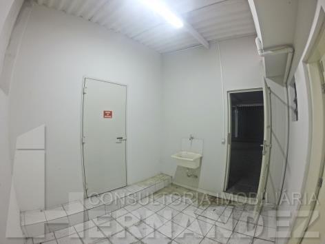 predio comercial centro de guarulhos - loc120