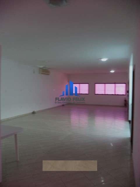 prédio comercial centro de guarulhos vista virtual disponive - 149
