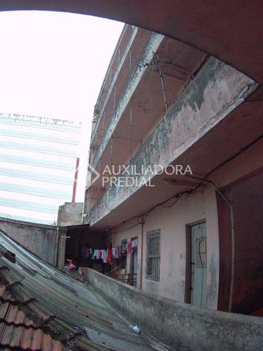 predio comercial - centro historico - ref: 243397 - v-243397