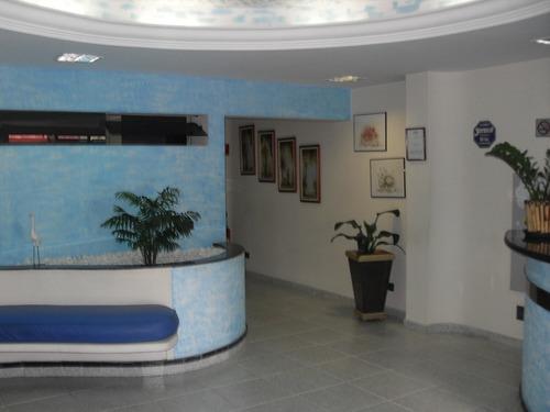 prédio  comercial centro são bernardo do campo - 1033-18337