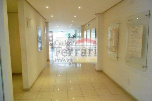 prédio comercial - cf9799