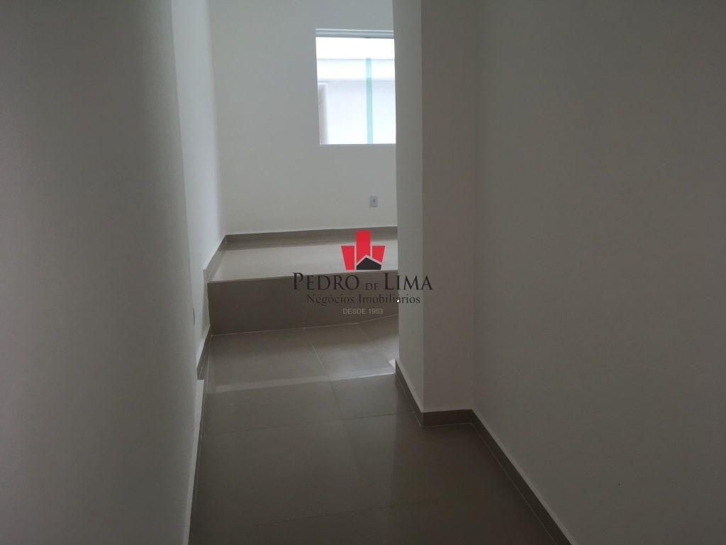prédio comercial com 10 salas, 6 banheiros 1 para cadeirante e 14 vagas de garagem no anália franco - tp3363