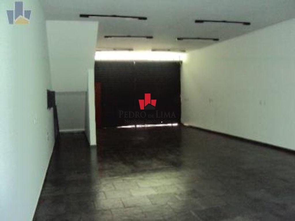 prédio comercial com 3 pavimentos e próximo ao metrô carrão - tp3521