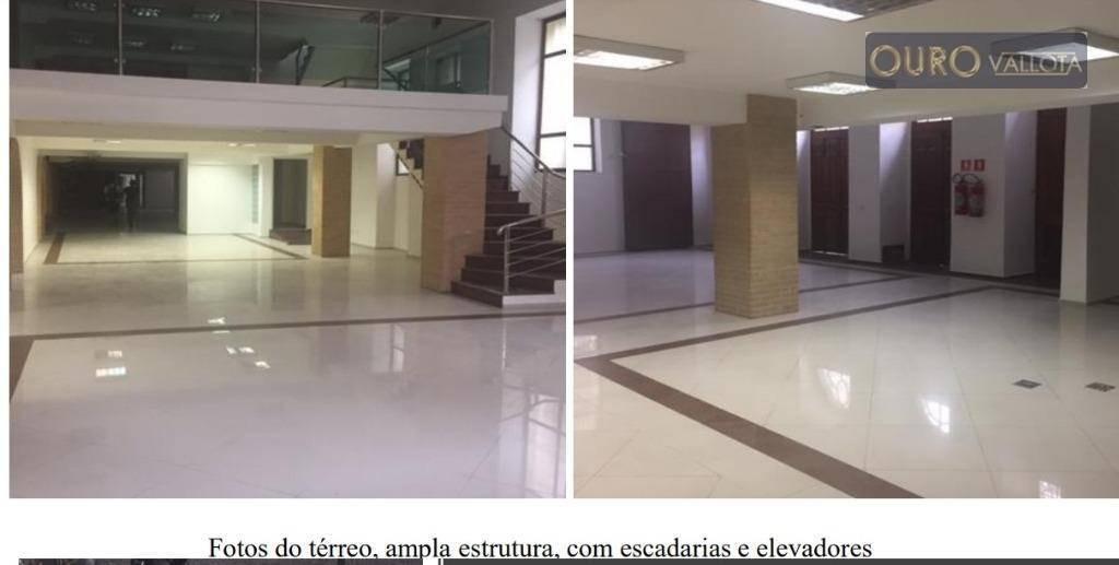 prédio comercial com 3.141m² - pc 200702d - pr0167