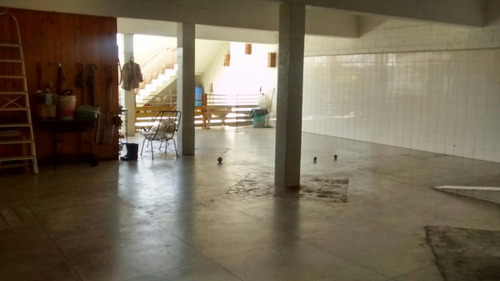 predio comercial com 433 m2-rua cachoeira-r$ 12 mil + iptu