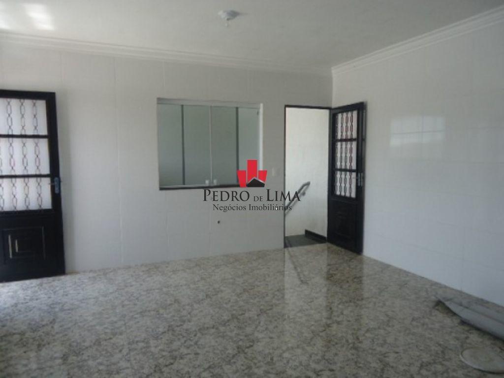 prédio comercial com 653 m², 6 wcs e 8 vagas, em itaquera. - pe28846