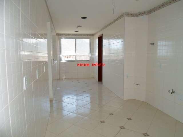 predio comercial com 9 apartamentos e 4 lojas todos alugados ideal para renda - pc00005 - 2525177