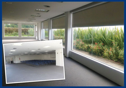 prédio comercial com área útil de 4.200m² no bairro gutierrez. - 1486