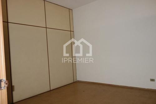 prédio comercial com casa entre metrô saúde e são judas. - ip13946