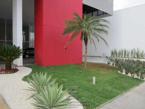 prédio comercial de alto padrão!!! - 0534-2