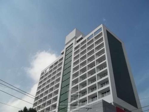 prédio comercial de alto padrão!!! - 0535-2